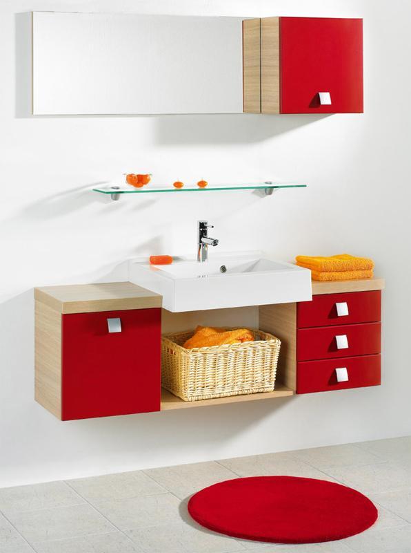 pomys na azienk 6m2 najlepsze pomys y na wystr j domu i inspiracje meblami. Black Bedroom Furniture Sets. Home Design Ideas